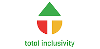 Totalinclusivity Logo